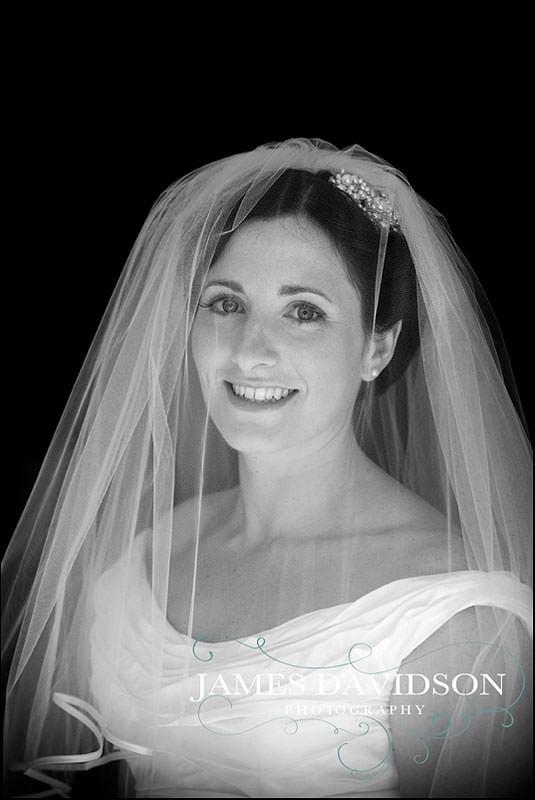 dorset bride
