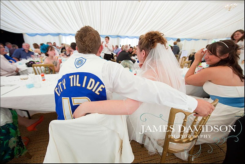 Walberswick Wedding Photos